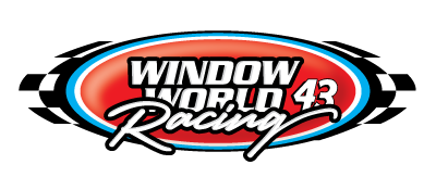 Window World Racing